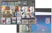 Letnik 1997