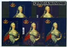 Marija Terezija – 300. obletnica rojstva