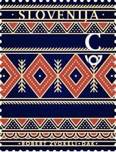 Velika noč - belokranjska pisanica