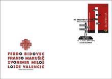 90. obletnica ustrelitve bazoviških junakov