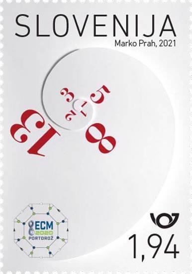8. Evropski kongres matematike